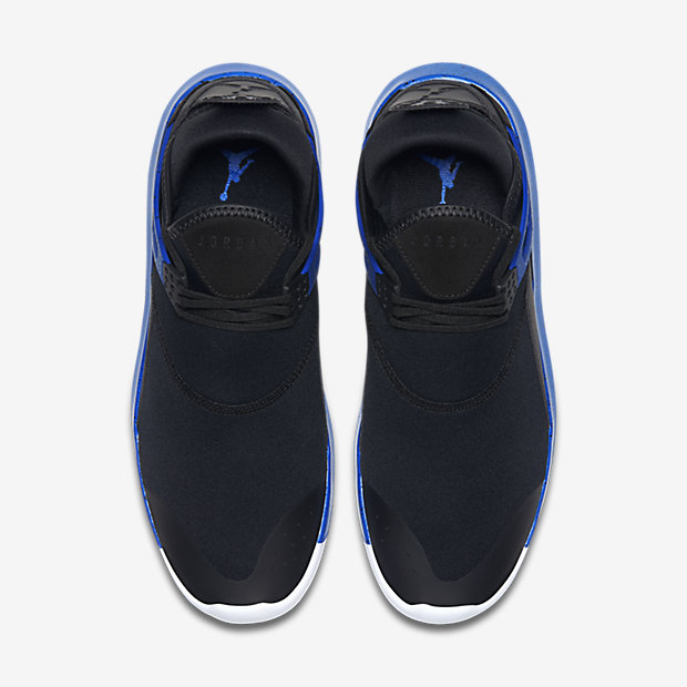 "Catch Jordan Fly  89 ""Game Royal"" right now at Nike.com. a9b19fb10"