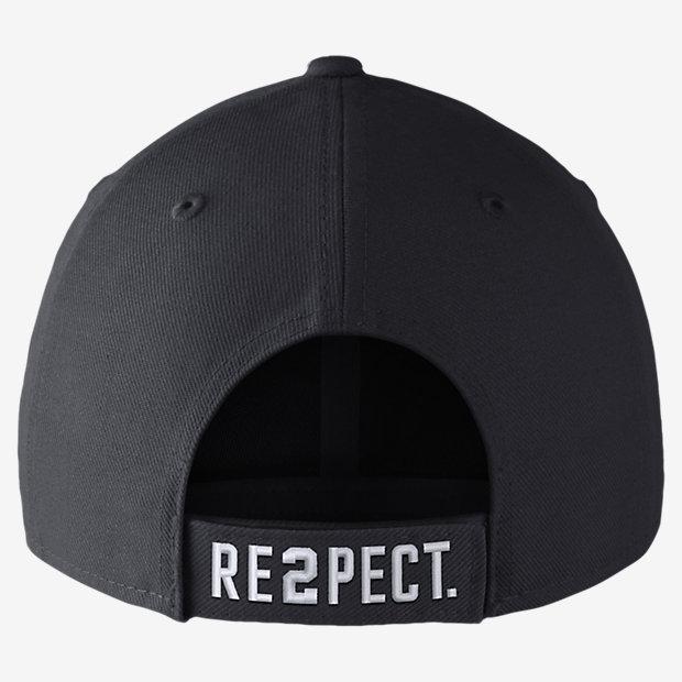 d4c21a4e88e Jordan Jeter RE2PECT NY Hat Is Live - Air Jordans