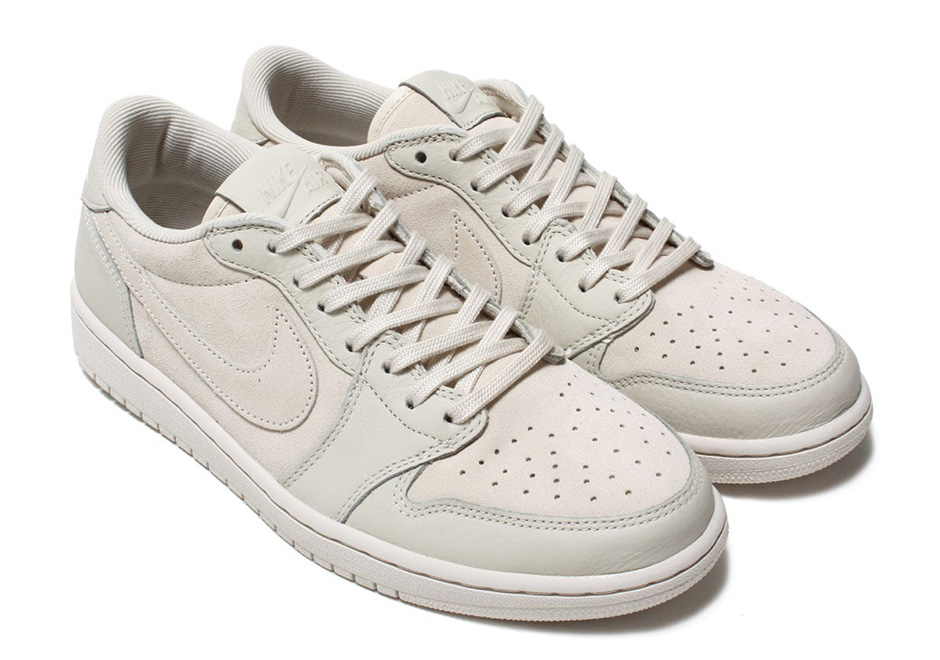 Air Jordan 1 Low has been around a long time in the retro game 6a2acf627