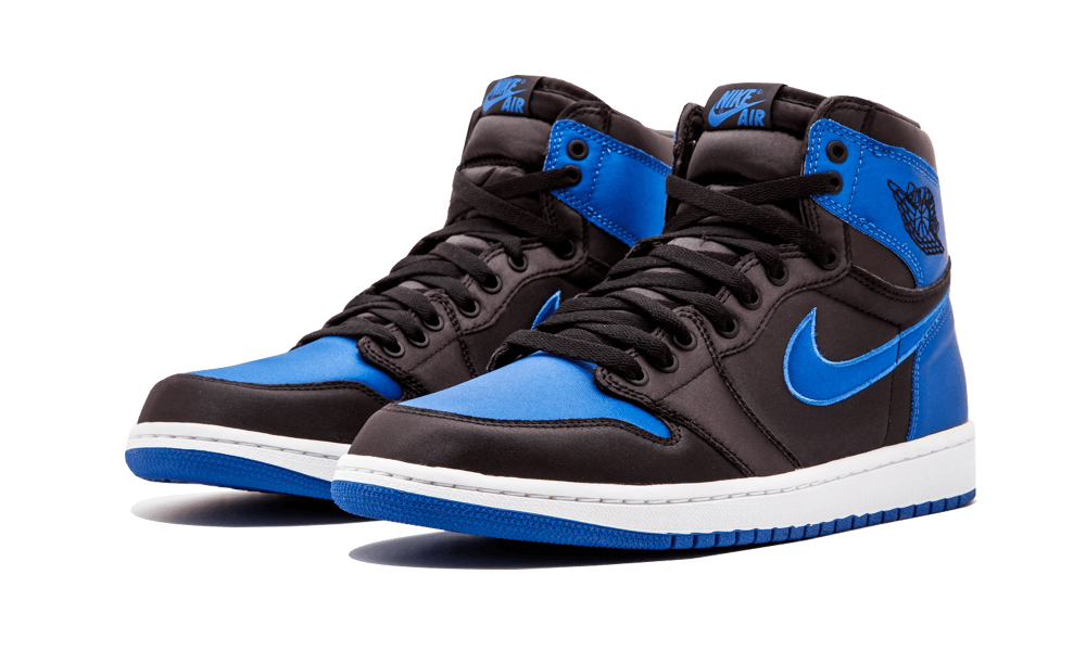Air Jordan 1 Archives - Air Jordans, Release Dates & More | JordansDaily.com