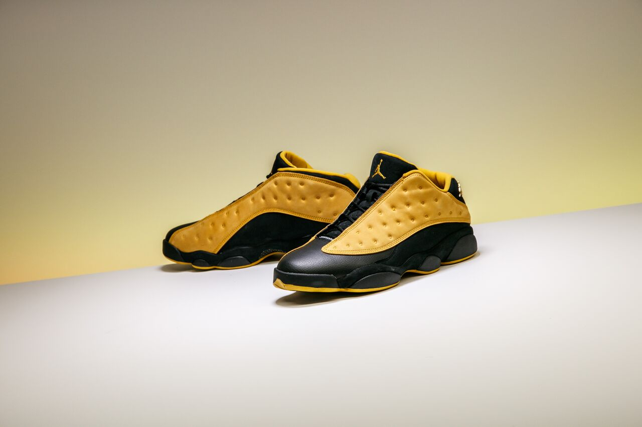 b0ee0dcd23ba46 Air Jordan 13 Low Archives - Air Jordans